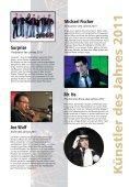 Filharmonie Filderstadt - Seite 7