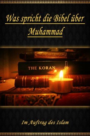 Was_spricht_die_Bibel_ueber_Muhammad - Wir Muslime