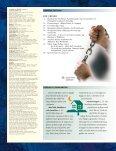 Velsignelsen - Jesu Kristi Kirke af Sidste Dages Hellige - Page 2