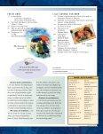 Velsignelsen - Jesu Kristi Kirke af Sidste Dages Hellige - Page 3