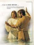 Velsignelsen - Jesu Kristi Kirke af Sidste Dages Hellige - Page 7