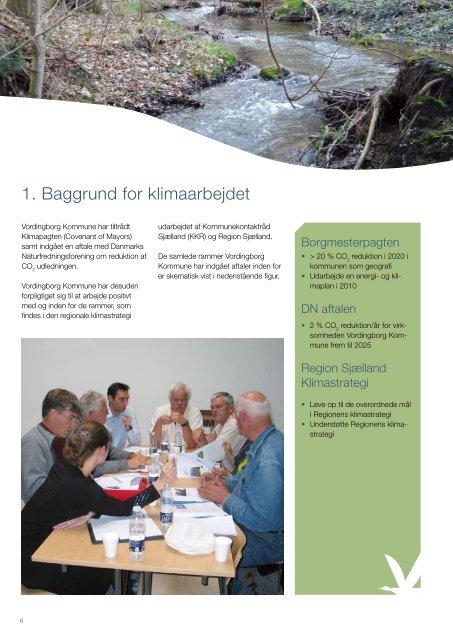 Printvenlig version - Vordingborg Kommune