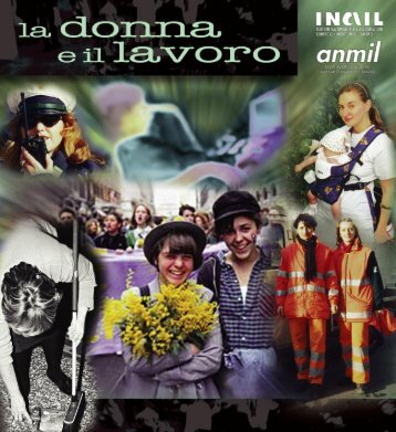 Poesia e Donne_imp_2004 - Anmil