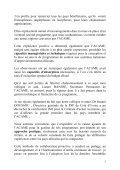 allocution - Salama - Page 5