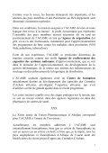 allocution - Salama - Page 7