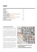 dokville 2012 branchentreff dokumentarfilm vom dokumentarfilm - 1blu - Seite 2
