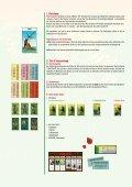 Spielanleitung als PDF zum herunterladen (2 MB) - Synergia Verlag - Page 2
