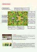 Spielanleitung als PDF zum herunterladen (2 MB) - Synergia Verlag - Page 3