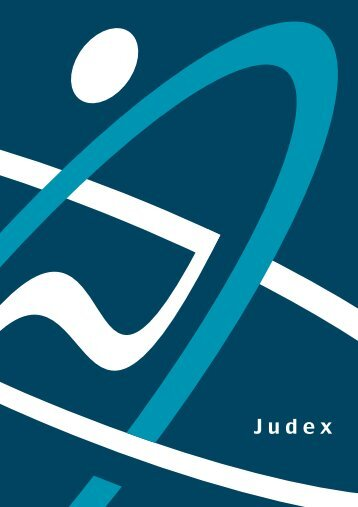 Download Judex brochure (UK)