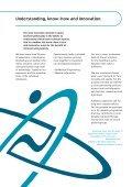 Download Judex brochure (UK) - Page 2