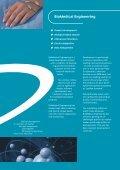 Download Judex brochure (UK) - Page 3