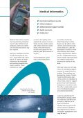 Download Judex brochure (UK) - Page 4