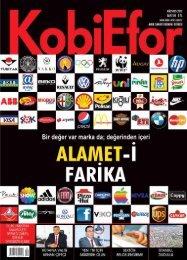 KobiEfor_Agustos2012