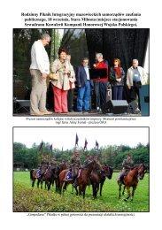 zdjęcia Biuletyn nr 4 z 2010.pdf