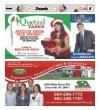 DICIEMBRE, 2012 Ed. 29 Titulares - Dinamita Magazine - Page 5