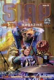 Issue-39-August-2014