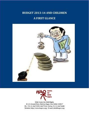 budget-2013-14_print-final-1