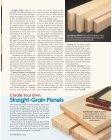 Dimensional Lumber - gerald@eberhardt.bz - Page 2