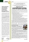 Sveti Jevstatije - Lovacki Savez Srbije - Page 2