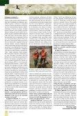 Sveti Jevstatije - Lovacki Savez Srbije - Page 6