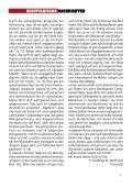 SERVITANISCHE NACHRICHTEN Nr. 1/2013, 39. Jahrgang - Page 3