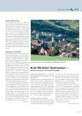 Referent Johannes Flury - Pro Raetia - Page 3