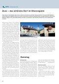 Referent Johannes Flury - Pro Raetia - Page 4