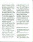 RHODE ISLAND HISTORY - Rhode Island Historical Society - Page 7