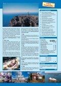 Nordkap-Express - Seite 2