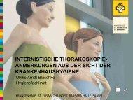 PDF 0,4 MB - Krankenhaus St. Elisabeth und St. Barbara Halle (Saale)