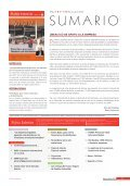Pulso Exterior - Santander - Page 3