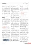 Pulso Exterior - Santander - Page 5