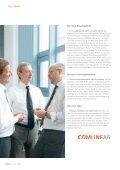 SAP für die Immobilienwirtschaft - comlineag.de - Seite 6