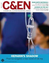 June 9, 2011 - Institute of Materia Medica (IMM@BUCT)