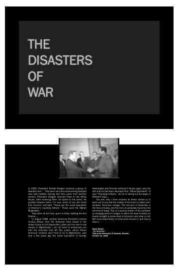 download PDF - Ann Messner