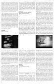 download PDF - Ann Messner - Page 6