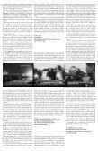 download PDF - Ann Messner - Page 7