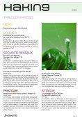 Pratique - Accueil - Page 4