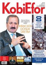 KobiEfor_eylul2011