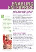 Plymouth's Progress - edition 1 - web.pdf - Plymouth University - Page 4