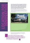Plymouth's Progress - edition 1 - web.pdf - Plymouth University - Page 6