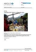 Passmärkte 2009 - Alpinavera - Seite 5
