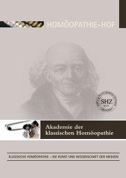 Download - Heilpraktiker-Institut Michael Leisten