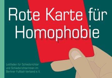 Leitfaden für Schiedsrichter und Schiedsrichterinnen im Berliner ...