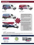 Dealer Graphics – Promotional Products - GoHeil! - Page 2