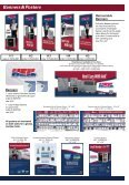 Dealer Graphics – Promotional Products - GoHeil! - Page 4