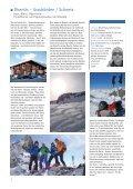 Cvjm-Unterwegs - Seite 6