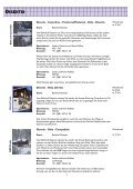 Kulinarisches Winterwandern4 3 - Ferienlager Rosetta - Seite 4