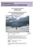 Kulinarisches Winterwandern4 3 - Ferienlager Rosetta - Seite 6