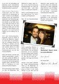 statement 08 - Jusos Hochtaunus - Seite 3